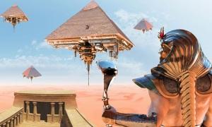 Thoth-Tábuas de Esmeralda1-1