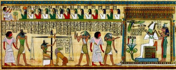 Thoth-Tábuas de Esmeralda1-2
