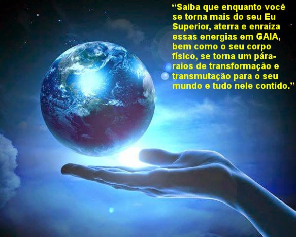 transicao-poat-25-09-2016