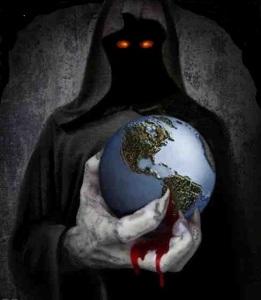 trevas-elite-global