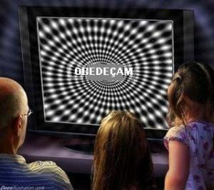 tv-obedecam