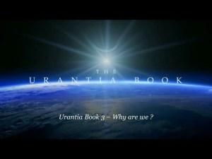 urantia-3