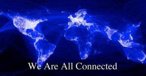web-mundo_1