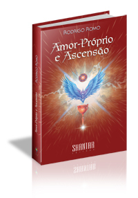amor-proprio-e-ascensao-livro