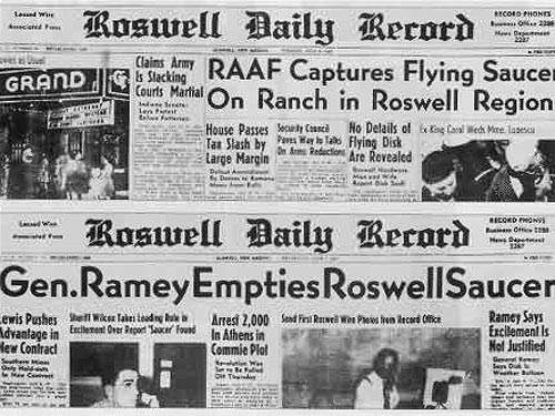 caso-roswell-journal
