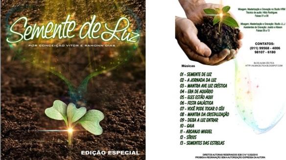 cd-semente-de-luz-divulgacao