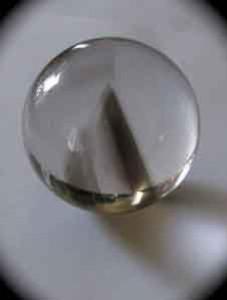 esfera-de-cristal-atlante