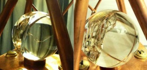 esfera-de-cristal-atlante_1