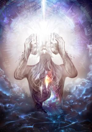 eu-multidimensional-florescer