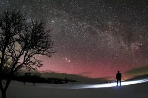 horizonte-estrelas