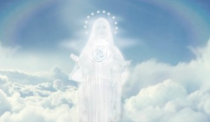 mae-divina