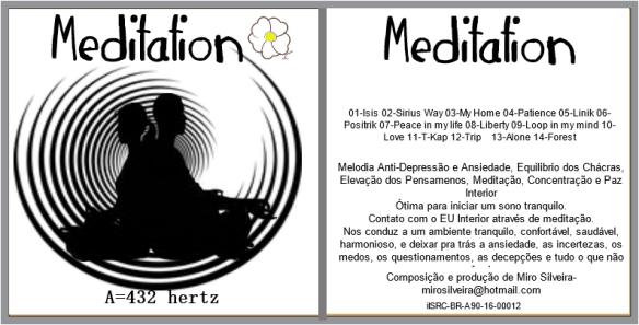 miro-silveira-capa-meditation