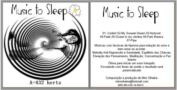miro-silveira-capa-music-to-sleep