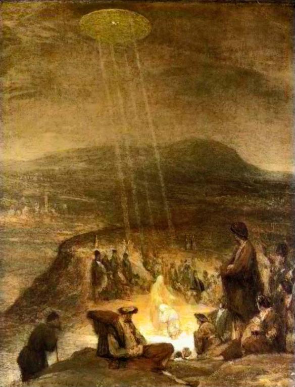o-batismo-de-cristo-aert-de-gelder