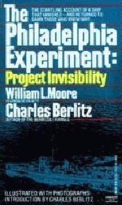 philadelphia-experiment-book