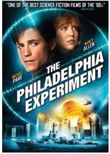 philadelphia-experiment-movie-poster
