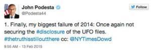 podesta-ufo-tweet