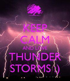 tempestade-trovao