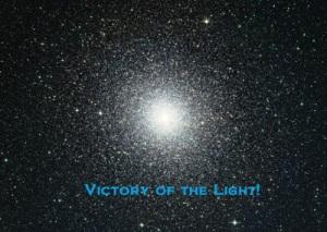 vitoria-luz