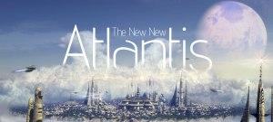 a-nova-atlantida