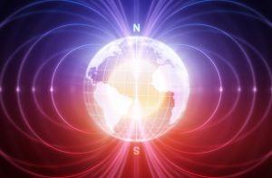 campo-magnetico-terra
