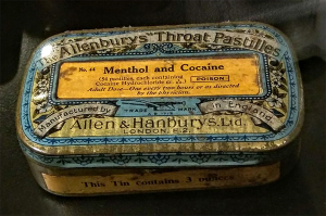 cocaina-pastilhas
