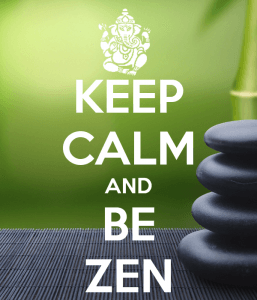 keep-calm-and-be-zen