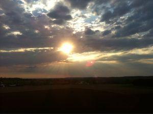 meline-lafont-horizonte