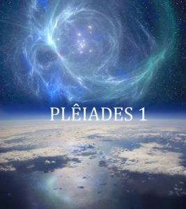 pleiades-1-oficial