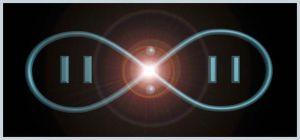 portal-11-11