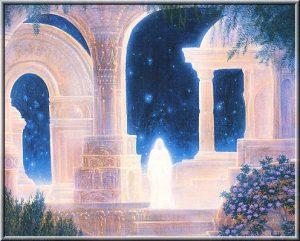 templo-dourado