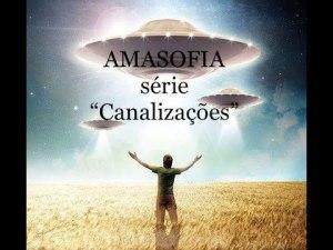 amasofia