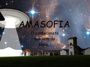 amasofia_1
