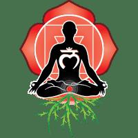 chakra-raiz-muladhara