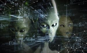 extraterrestres_1