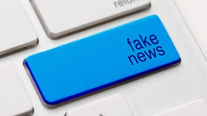 fake-computer