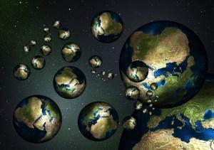 globos-terra
