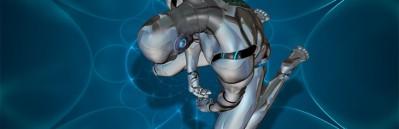 ia-robotica-cibernetica