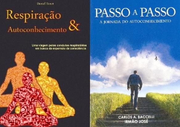 livros-autoconhecimento
