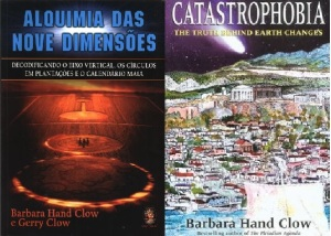 livros-barbara-hand-clow
