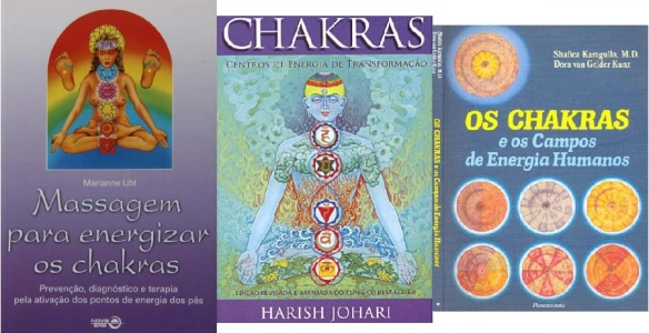 livros-chakras