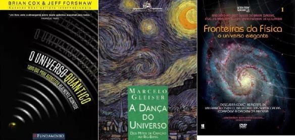 livros-fisica-quantica-universo