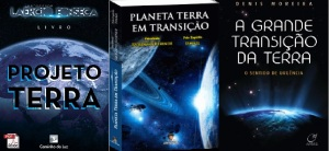 livros-transicao-planetaria