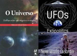 livros-universo-ufos-exopolitica