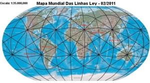 mapa-mundi-linas-ley
