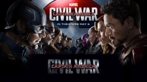 marvels-captain-america-civil-war