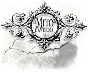 o-mito-da-caverna