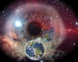 olho-deus-terra
