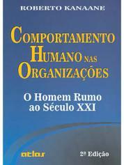 roberto-kannane-comportamento-humano-nas-organizacoes