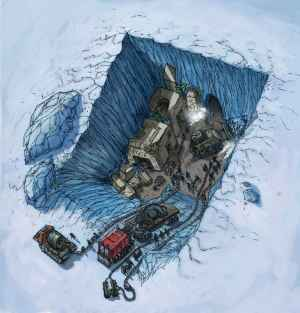 south-pole-excavation-final